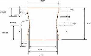 Experimental And Theoretical Investigation Of Strain Path