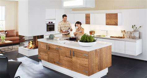 ilots centrale cuisine aménagement de cuisines sur mesure à bordeaux atelier reinke
