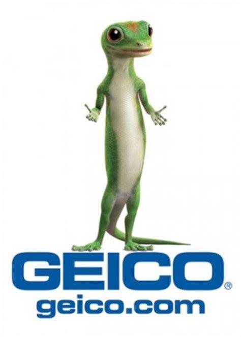 geico lizard quotes quotesgram