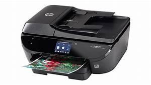 Hp Envy 7640 Printer Driver