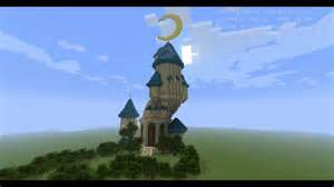 how to make blueprints for a house let 39 s build yen sid 39 s tower wizards tower