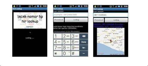 Tidak jarang versi terbaru dari suatu aplikasi menyebabkan masalah saat diinstal pada smartphone lama. Mod Domino Rp Apk Versi Lama - Army Battle Simulator Mod ...