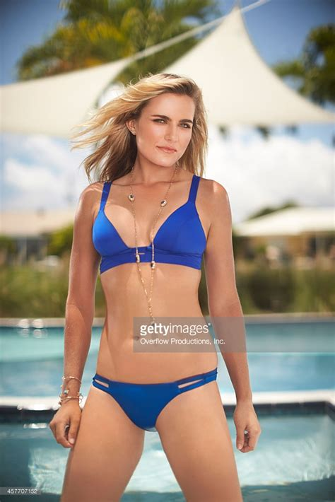Image Result For Lexi Thompson  Dam In 2019 Lexi