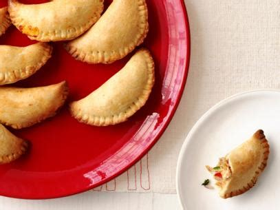 valentines day decorations for home 120110 cheese empanadas recipe food network 43186