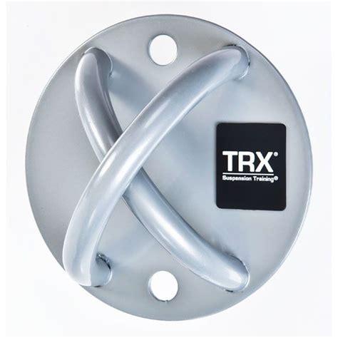 Trx Ceiling Mount by Trx Xmount Accessory Ceiling Mount For Trx Suspension