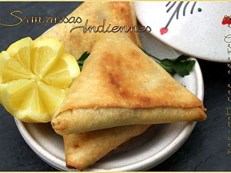 cuisine de mayotte recettes de mayotte de la cuisine de djouza en vidéo