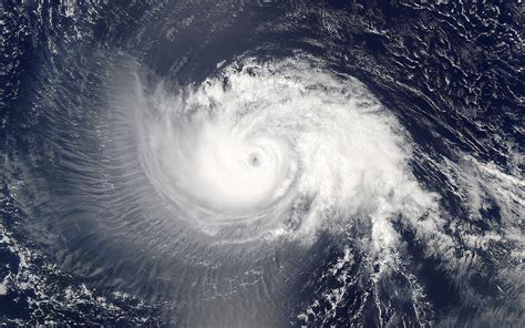 what is a hurricane l quiz sur les cyclones tropicaux