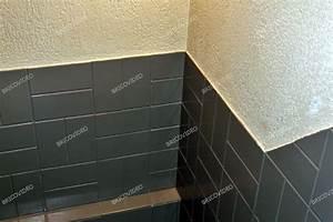 Peinture Sur Papier Peint Existant : bricoler peinture maison fibre de verre sur papier peint ~ Dailycaller-alerts.com Idées de Décoration