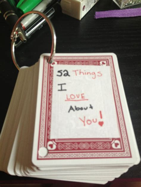 boyfriend gift diy a cute sentimental gift remind him