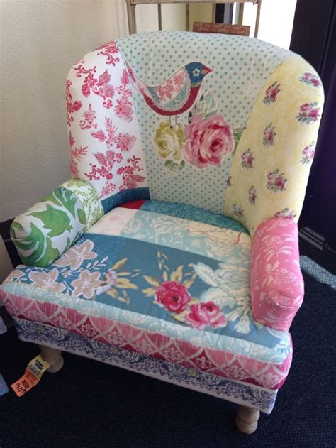 hobby lobby chair for the home hobbies