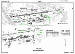 Maps From Arnbruck  Ednb  To Innsbruck  Lowi   24 Feb 2008