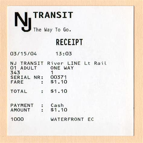 riverline light rail schedule trenton nj transit choice image diagram writing sle