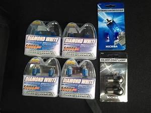 Michiba Diamond White H7 : forum hyundai i30 phares led ou x non ~ Medecine-chirurgie-esthetiques.com Avis de Voitures