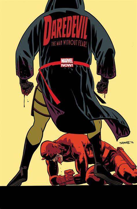 Daredevil Vol 7 3 daredevil vol 3 25 marvel comics database