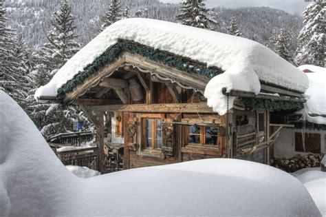 chalet de luxe chamonix h 244 tel les chalets de philippe chamonix mont blanc chamonix hotel insolite de charme luxe