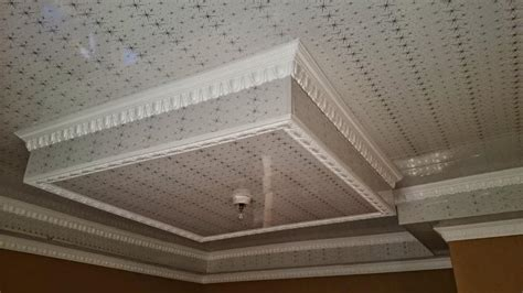polystyrene ceiling panels cape town ceiling tiles home design idea