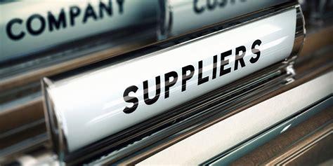 Our Suppliers - Optimum Oils : Optimum Oils
