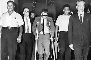 1964: Club owner, hit man turn Center City dive into a ...