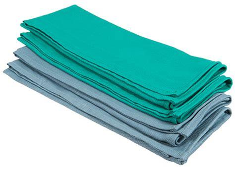 hospital surgical huck towels wholesale medical grade