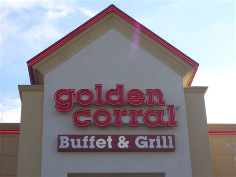 corral golden restaurant orlando buffet florida tripadvisor der rate