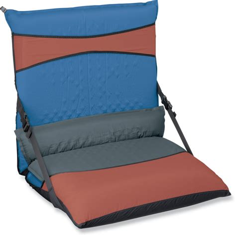 Thermarest Trekker Chair Kit by Therm A Rest Trekker Chair Backcountry