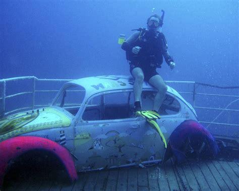 Gozo Dive by Malta Diving Holidays Courses Scuba Gozo Malta