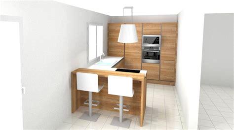 cuisine ouverte 5m2 votre avis sur cuisine ouverte 8 5m2 18 messages