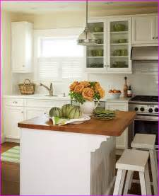 small kitchen islands with seating custom kitchen islands with seating and storage home design ideas improvements refference ikea