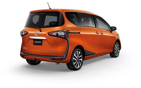 Toyota Sienta Backgrounds by All New Toyota Sienta รถยนต น งอเนกประสงค น องใหม ในราคา