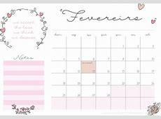 Calendario 2018 Para Imprimir Pdf kalender HD