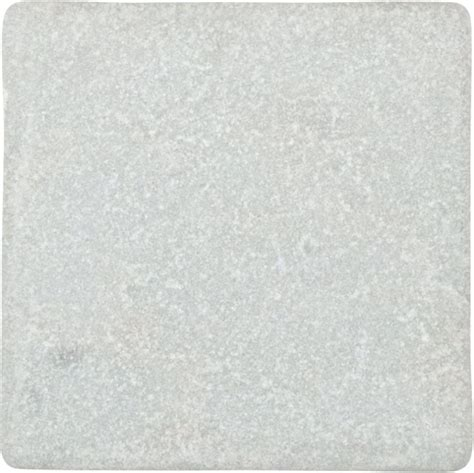 tumbled carrara marble 4x4 arabescato white carrara tumbled marble tile