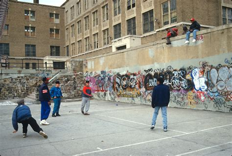 tennis  savages  visual history  handball  america