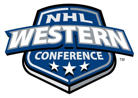 Western Conference (nhl)