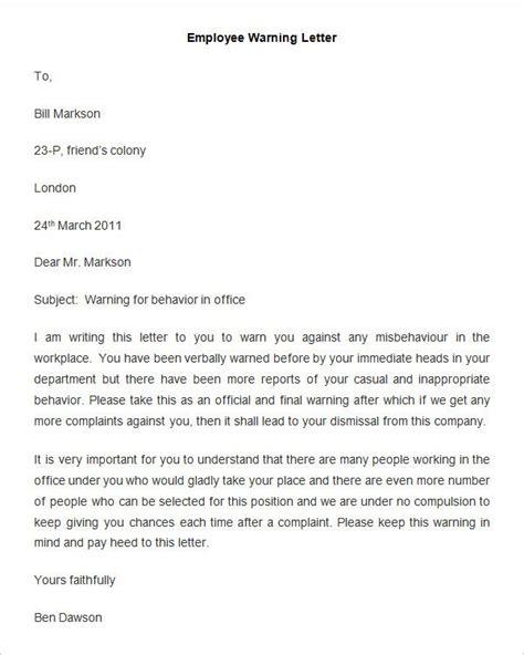 sample  complaint letter  customer assistant