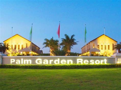 palm garden hotel palm garden resort spa in hoi an room deals