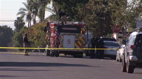 Which travel insurance covers covid testing, treatment, and trip cancellation. Hash Oil Causes Explosion at City Heights Apartment Complex, 1 Burned: SDFD - NBC 7 San Diego