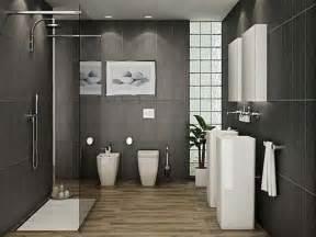 bathroom wall design reducing the risk bathroom design for seniors pivotech