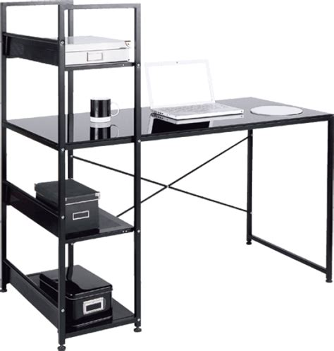 alinea bureau informatique meuble de bureau conforama bureau informatique willow