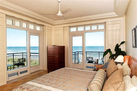 Hammock Resort Employment by Hammock Resort In Palm Coast Fl Bookit