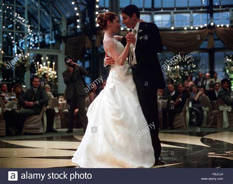Alyson Hannigan As Michelle Flaherty Film Title American