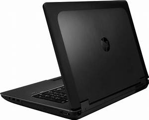 Laptop HP ZBook 15 G3 T7V55EA Gaming Performance Specz