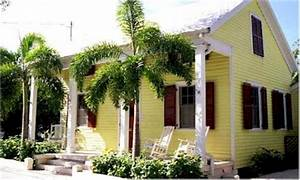 key west style homes house plans key west style home With key west style home designs