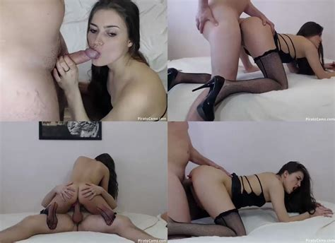 crazycouple1993 in show from 15 03 2017 porno videos hub