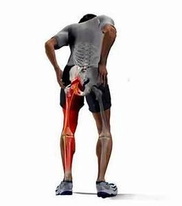 Болячки на ноге от диабета чем лечить