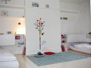 photo deco chambre bebe design With deco chambre bebe design