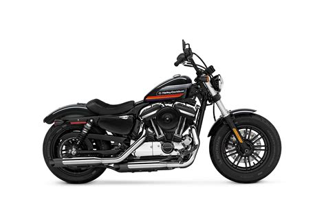 Harley Davidson Forty Eight Image by Forty Eight 174 Special Harley Davidson 174 Motorbike Harley