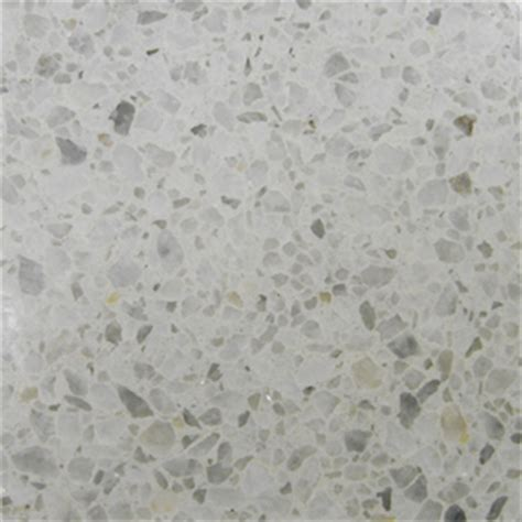 terrazzo tile suppliers sydney italian