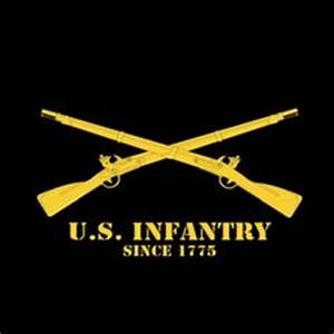 1000+ images about US Army Infantry on Pinterest | Us army ...