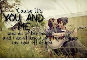 Love couple quotes images and love backgrounds