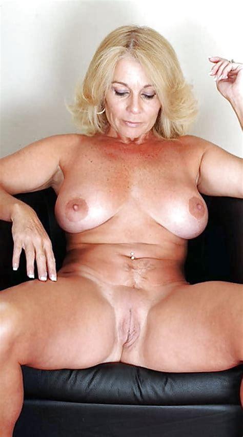Maduras Mujeres Desnudas Donne Naked 93 Pics 2 Xhamster